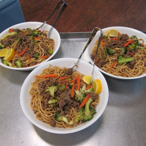 cooking_chow_mein