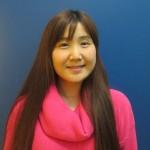 Ms. Sophie Kim