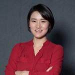 Ms. Estelita Suico